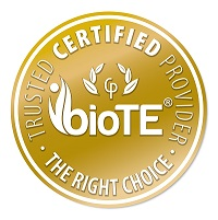 Dr. Philip P. Brodak is a Certified Provider for bioTE Hormone Replacement Pellets.